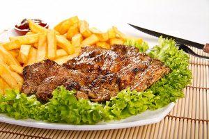 ceafa_porc_gratar-restaurantul-botosani-e1558283358585