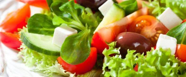 salata-restaurant-botosani